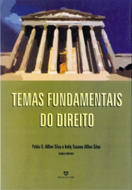 Temas Fundamentais do Direito