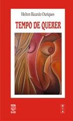 TEMPO DE QUERER (edição esgotada)