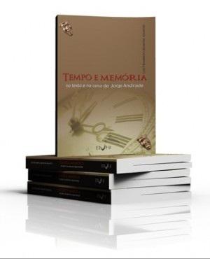 TEMPO E MEMÓRIA