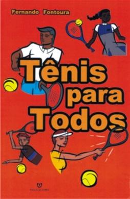 Tênis para Todos
