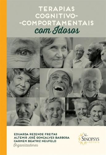 Terapias cognitivo-comportamentais com idosos