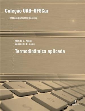 Termodinâmica aplicada