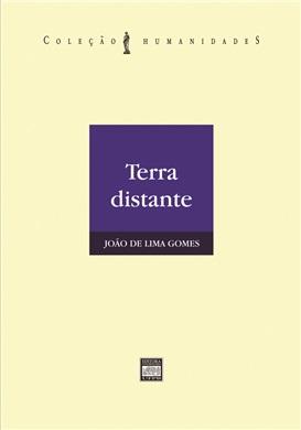 TERRA DISTANTE