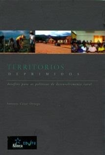 TERRITÓRIOS DEPRIMIDOS