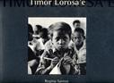 TIMOR LOROSAE