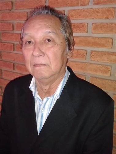 Tomaz Toshimi Ishikawa