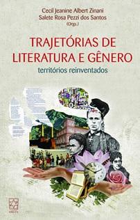 Trajetórias de literatura e gênero