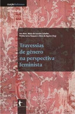 Travessias de gênero na perspectiva feminista