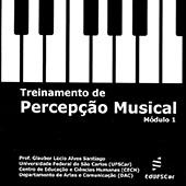 Treinamento de percepção musical: Módulo 1