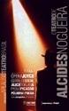 Trilogia do Discurso Moderno (Coleção Aplauso - Teatro Brasil)