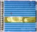 TRINTA E TRÊS (CD)