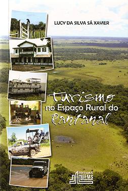 Turismo no Espaço Rural do Pantanal