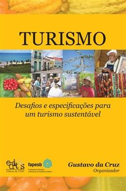 Turismo: desafios e especificações para um turismo sustentável