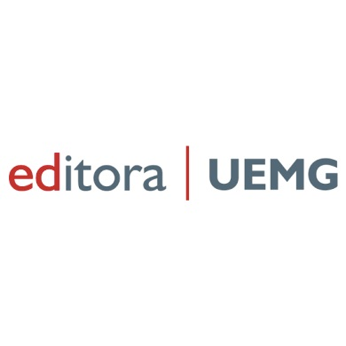 Editora UEMG