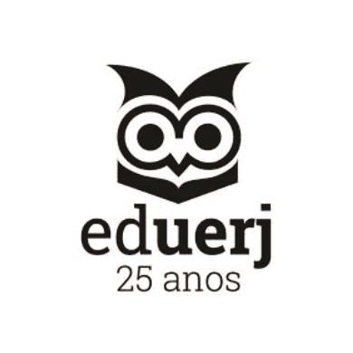 EDUERJ