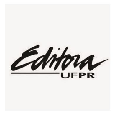 Editora UFPR