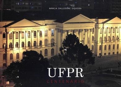 UFPR Centenário
