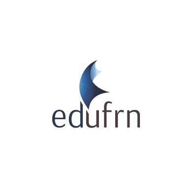 Editora UFRN