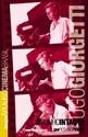 Ugo Giorgetti (Coleção Aplauso - Cinema Brasil)