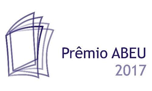 Últimos dias para inscrição no Prêmio ABEU 2017