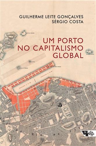Um porto no capitalismo global