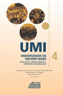 UMI – Universidade da Melhor Idade 4