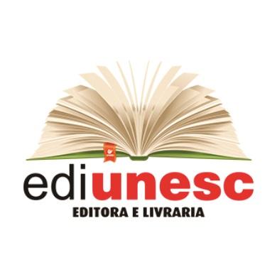 Editora da UNESC - Ediunesc