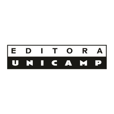 Editora Unicamp