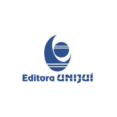 Editora Unijuí