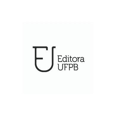 Editora UFPB