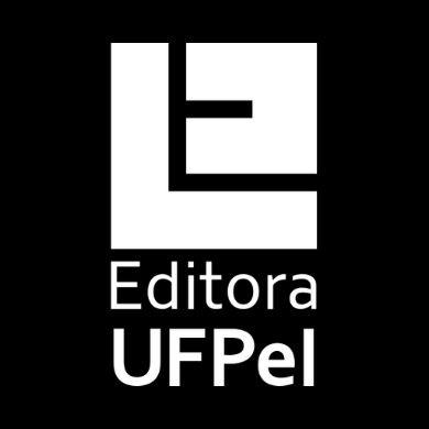 Editora UFPel