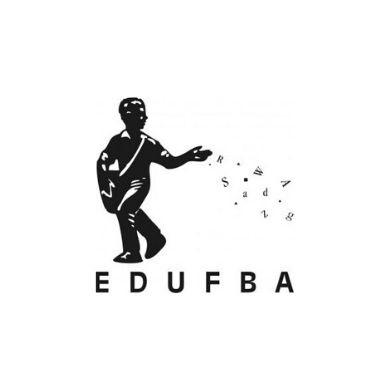 Edufba
