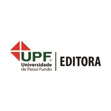 UPF Editora