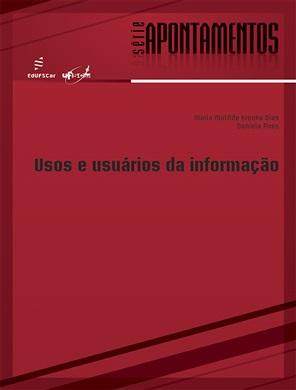 Usos e usuários da informação