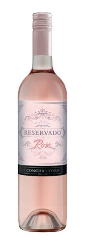 V RESERVADO ROSE 750 ML