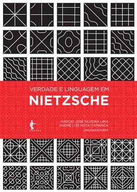 Verdade e linguagem em Nietzsche