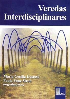Veredas Interdisciplinares