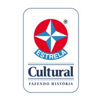 Vídeos Estrela Cultural