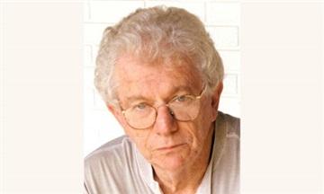 Voz do Autor – Entrevista com autor da Editora da Unicamp, Simon Schwartzman