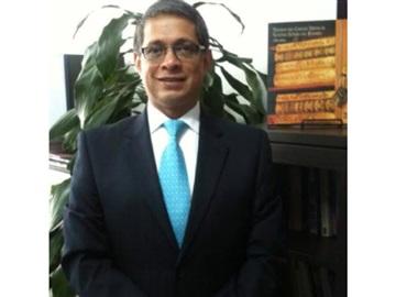 Voz do Editor – Entrevista com o presidente da EULAC, Juan Felipe Córdoba-Restrepo