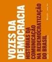 Vozes da Democracia - Imprensa Social