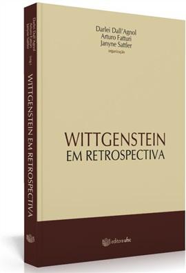 Wittgenstein em retrospectiva