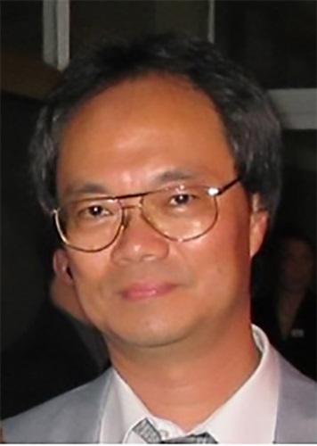 Wu Hong Kwong