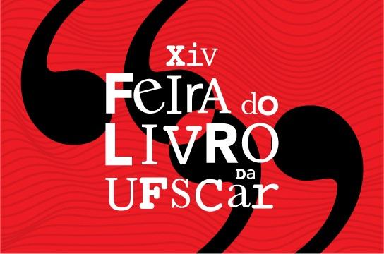 XIV Feira do Livro da UFSCar acontece em maio