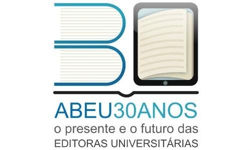 XXX Reunião Anual da ABEU ocorre esta semana, em Foz do Iguaçu