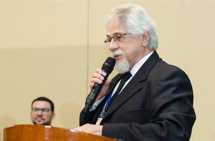 XXX Reunião Anual da ABEU lança perspectivas para o futuro das editoras universitárias