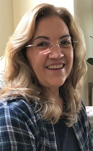Zilda A. P. Del Prette