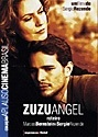 Zuzu Angel: Roteiro (Coleção Aplauso - Roteiro)